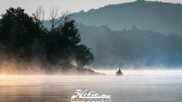 Hobie Kayaks Europe